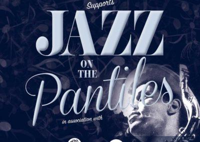 jazz-on-the-pantile